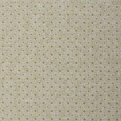 Dotzilla | Periwinkle | Wandbeläge / Tapeten | Luxe Surfaces
