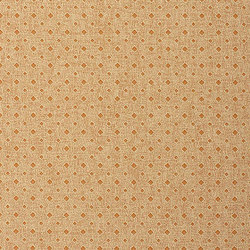 Dotzilla | Sorbet | Wall coverings / wallpapers | Luxe Surfaces