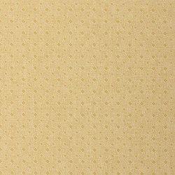 Dotzilla   Picasso   Carta da parati / carta da parati   Luxe Surfaces