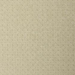 Dotzilla | Shell | Wandbeläge / Tapeten | Luxe Surfaces