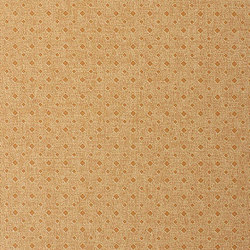 Dotzilla | Chalet | Wall coverings / wallpapers | Luxe Surfaces