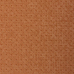 Dotzilla | Rasberry | Wall coverings / wallpapers | Luxe Surfaces