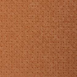 Dotzilla | Rasberry | Carta da parati / carta da parati | Luxe Surfaces