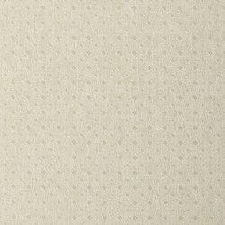 Dotzilla | Lily | Wandbeläge / Tapeten | Luxe Surfaces