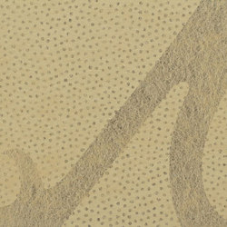 Florentine | Lighting White | Wall coverings / wallpapers | Luxe Surfaces