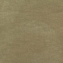 Florentine | Bellini | Wandbeläge / Tapeten | Luxe Surfaces