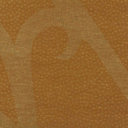 Florentine | Coppertone | Revêtements muraux / papiers peint | Luxe Surfaces