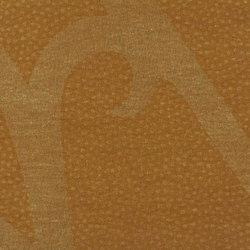 Florentine | Coppertone | Wandbeläge / Tapeten | Luxe Surfaces