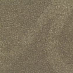 Florentine | Silvery | Wandbeläge / Tapeten | Luxe Surfaces