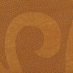 Florentine | Samba | Wall coverings / wallpapers | Luxe Surfaces