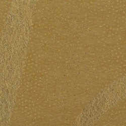Wandbel ge tapeten optik gold hochwertiges design for Tapeten in gold optik