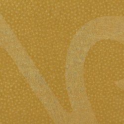 Florentine | Ambrosia | Wall coverings / wallpapers | Luxe Surfaces