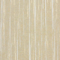 Gabi | Corinthian Tone | Wall coverings / wallpapers | Luxe Surfaces