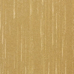 Gabi | Honey Tone | Wall coverings / wallpapers | Luxe Surfaces