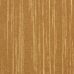 Gabi | Nectarina | Wall coverings / wallpapers | Luxe Surfaces
