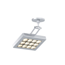 L72 | C1M | Ceiling-mounted spotlights | MP Lighting