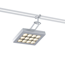L72 | HD | Ceiling-mounted spotlights | MP Lighting