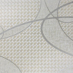 Geisha | Silverado | Wall coverings / wallpapers | Luxe Surfaces