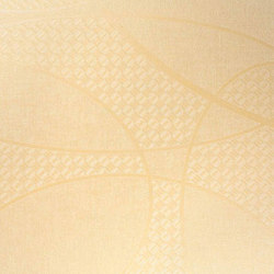 Geisha | Maumelle | Wall coverings / wallpapers | Luxe Surfaces