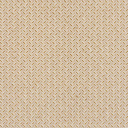 Gigi | Corn Silk | Carta parati / tappezzeria | Luxe Surfaces
