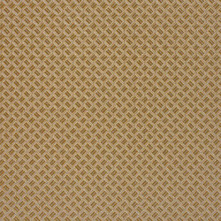 Gigi | Bronzed | Wall coverings / wallpapers | Luxe Surfaces