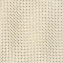 Gigi | Silverado | Wall coverings / wallpapers | Luxe Surfaces