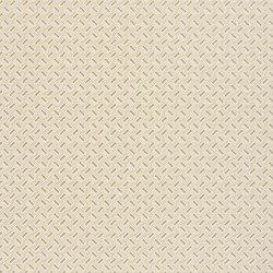 Gigi | Silverado | Carta parati / tappezzeria | Luxe Surfaces