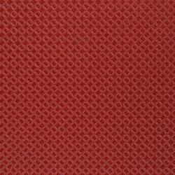 Gigi | Henna | Carta parati / tappezzeria | Luxe Surfaces
