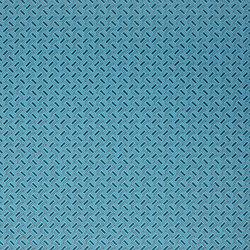 Gigi | Vision | Carta parati / tappezzeria | Luxe Surfaces