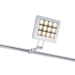 L72 | SF | Ceiling-mounted spotlights | MP Lighting