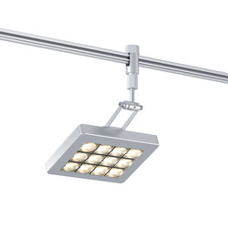 L72 | SR | Ceiling-mounted spotlights | MP Lighting