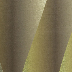 Gisele | Topaz | Wall coverings / wallpapers | Luxe Surfaces