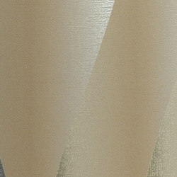 Gisele | Starbella | Revestimientos de paredes / papeles pintados | Luxe Surfaces