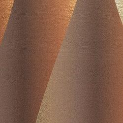 Gisele | Jasper | Carta parati / tappezzeria | Luxe Surfaces