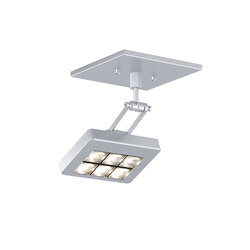 L73 | C4 | Ceiling-mounted spotlights | MP Lighting
