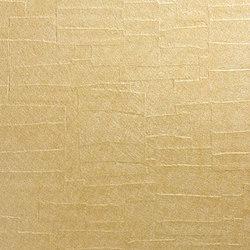 Hannah | Malt | Wandbeläge / Tapeten | Luxe Surfaces
