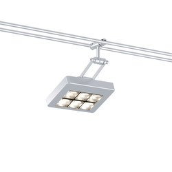 L73 | HD | Ceiling-mounted spotlights | MP Lighting