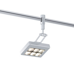 L73 | SR | Ceiling-mounted spotlights | MP Lighting