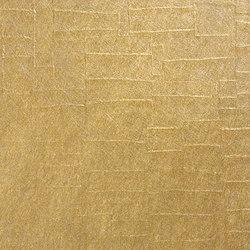 Hannah | Cappuccino | Wandbeläge / Tapeten | Luxe Surfaces