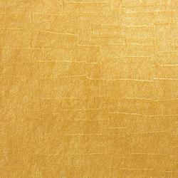 Hannah | Regal | Carta da parati / carta da parati | Luxe Surfaces