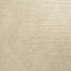 Hannah | Ashwood | Wandbeläge / Tapeten | Luxe Surfaces