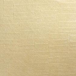 Hannah | Ivory | Wandbeläge / Tapeten | Luxe Surfaces