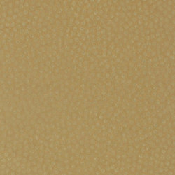 Juliet | Cashmere | Wall coverings / wallpapers | Luxe Surfaces