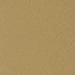 Juliet | Cashmere | Carta da parati / carta da parati | Luxe Surfaces