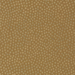 Juliet | Haze | Carta parati / tappezzeria | Luxe Surfaces