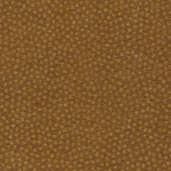 Juliet | Brickstone | Carta parati / tappezzeria | Luxe Surfaces