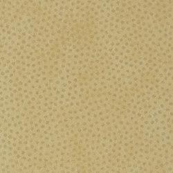 Juliet | Vanilla | Carta da parati / carta da parati | Luxe Surfaces