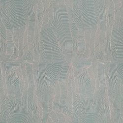 TERRA 05 LILY | Tissus pour rideaux | Nya Nordiska