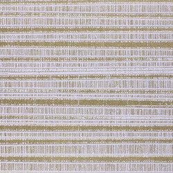 Koda | Amethyst | Wandbeläge / Tapeten | Luxe Surfaces