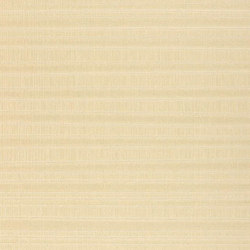Koda | Macadamia | Wall coverings / wallpapers | Luxe Surfaces